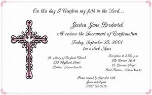 confirmation invitations templates orderecigsjuiceinfo With free printable confirmation invitations template