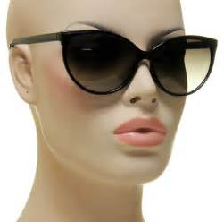 cat eye glasses for five essential and timeless styles of sunglasses for every