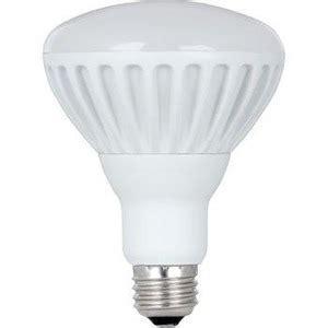 12 volt led landscape wedge base light bulb on 12 wiring