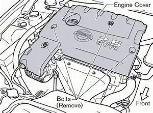 Nissan Altima Engine Diagram 25991 Netsonda Es