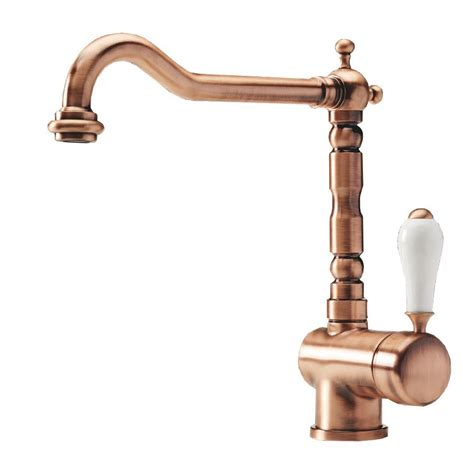 rubinetti miscelatori per cucina rubinetti in ottone per la cucina non per esterno
