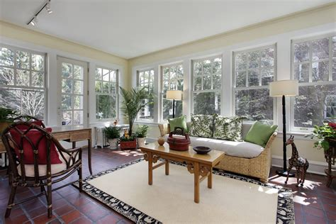 what to do with a sunroom image sunrooms salem four seasons residential