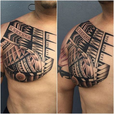 tribal tattoo designs inkaholik tattoos  piercing studio