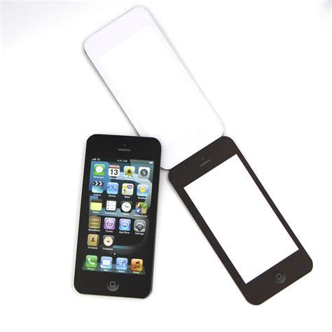 iphone notepad get cheap iphone notepad aliexpress alibaba