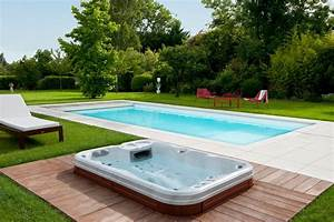 photo piscine bassin et carrelage deco photo decofr With decoration de jardin exterieur 4 sable deco materiaux decoration materiaux sable deco cesa
