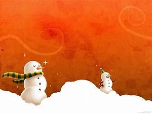 The Best Christmas Desktop Wallpapers for 2013 - Brand Thunder