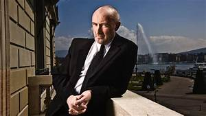 Phil Collins's comeback looks unstoppable after petition ...