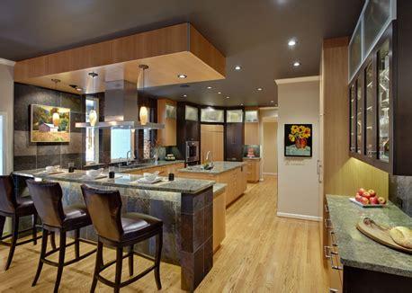 merit winner bistro set kitchen bath business
