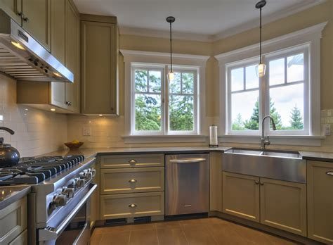special kitchen cabinets residence 2422