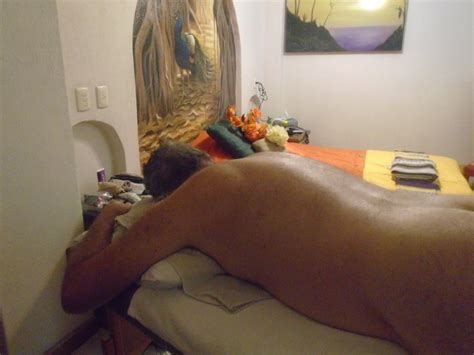 tantra relaxation massage frenchesalem montreal home