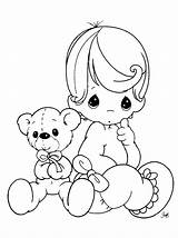 Coloring Printable Sheets Colour Drawing sketch template