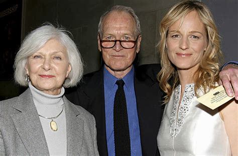 paul newman wife paul newman wife www imgkid the image kid has it