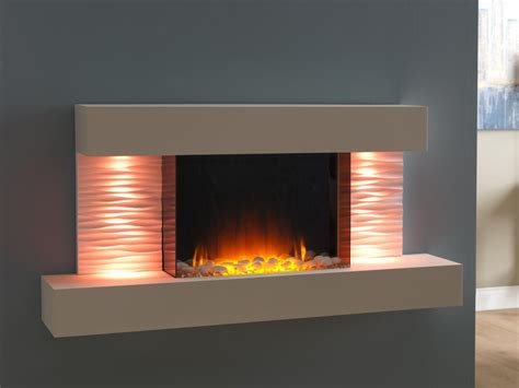 wall mount flamerite fires electric fires suites luma 1200