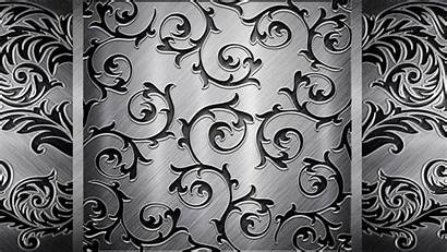 Pattern Patterns Texture Backgrounds Steel Downlod Textures