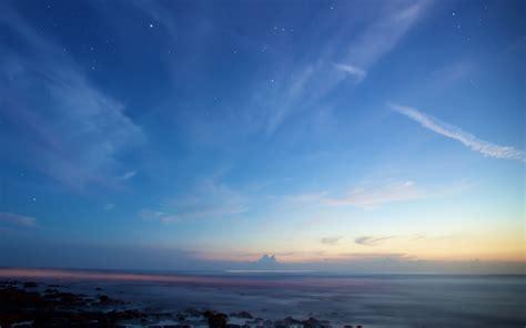 amazing sky     desktop