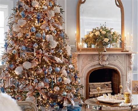 frontgate christmas decor wwwindiepediaorg