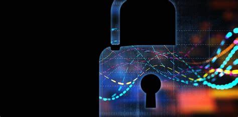 tuev sued boasts     industrial cybersecurity