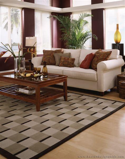 Carpet Barn Falmouth by Carpet Barn Carpet One Floor Home Boston Design Guide