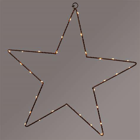Российские ученые изобрели звездную батарею. Звездные батареи – прогрессивный источник электричества