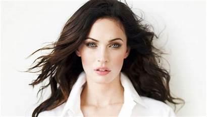 Megan Fox Wallpapers Actress Eyes Gorgeous Celebmafia