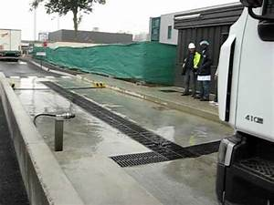 Station Lavage Total : station de lavage haute pression pour le transport ~ Carolinahurricanesstore.com Idées de Décoration