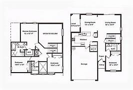 Home Layout Design Ideas Floor Plan
