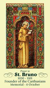 Catholic, Church, New, Springtime, Of, Evangelization, Materials