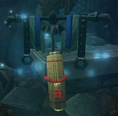 Rebelles Der Wow Les Warcraft Wowhead