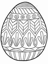 Coloring Rug Navajo Pages Getcolorings Printable Native Symbols sketch template