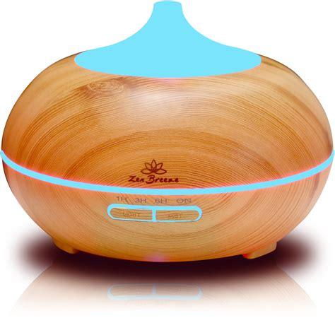 Amazon.com : Pure Jolly Premium Aromatherapy Essential Oil