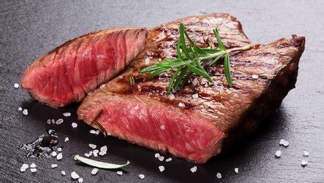 comment cuisiner un steak de cheval recettes et astuces cuisine conseils en vidéo minutefacile com