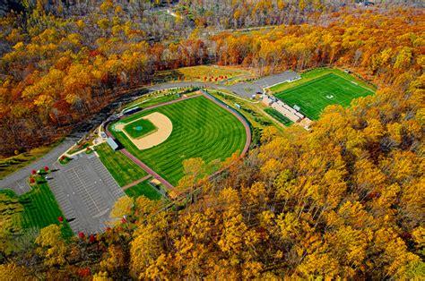 delbarton school  acre athletic complex natoli