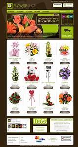 Meilleur Site De Vente De Plantes En Ligne : meilleur site de vente de fleurs en ligne l 39 atelier des fleurs ~ Melissatoandfro.com Idées de Décoration