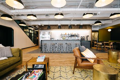 wework national building sites open house chicago