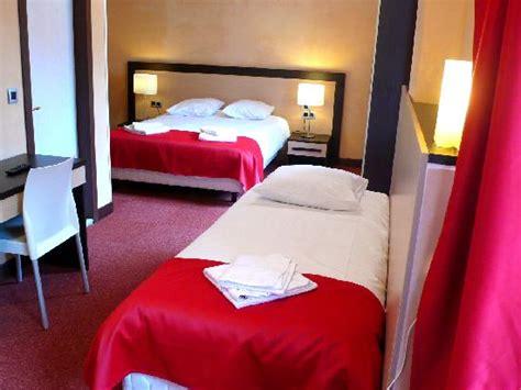 chambre 9 chamonix hotel du louvre chamonix voir les tarifs 20