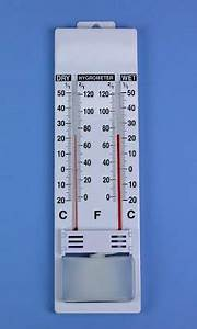 And Dry Bulb Chart How To Read Humidity Mr Carter 39 S Igcse Geography