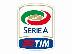 Serie A Tim : la serie a de italia se seguir llamando tim hasta 2018 marca de gol ~ Orissabook.com Haus und Dekorationen