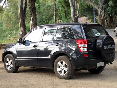 filesuzuki grand nomade glx  ddis