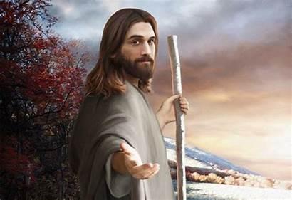 Jesus Follow Logically Possible Scripture Magazine Study