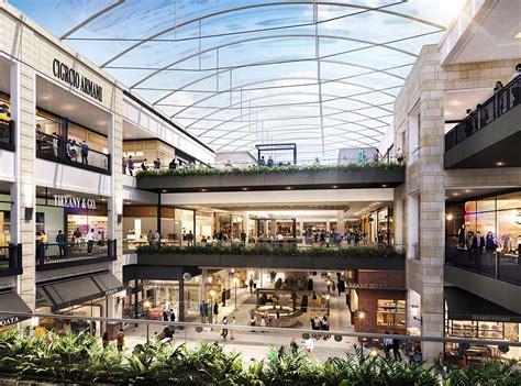 LIGHT STUDIO - Beograd - BW Galerija Shopping Mall