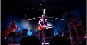 Live Bootlegs Arcade Fire Live Rock en Seine Festival