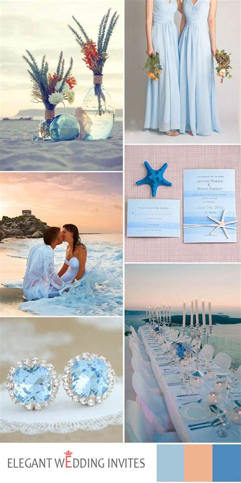 top 8 fantastic wedding themes trends for 2017 wedding
