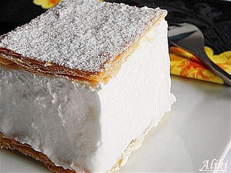 mamina jela sampita kolaci pinterest  serbian ideas