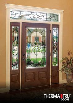 decorative glass wrought iron and fiberglass entry doors