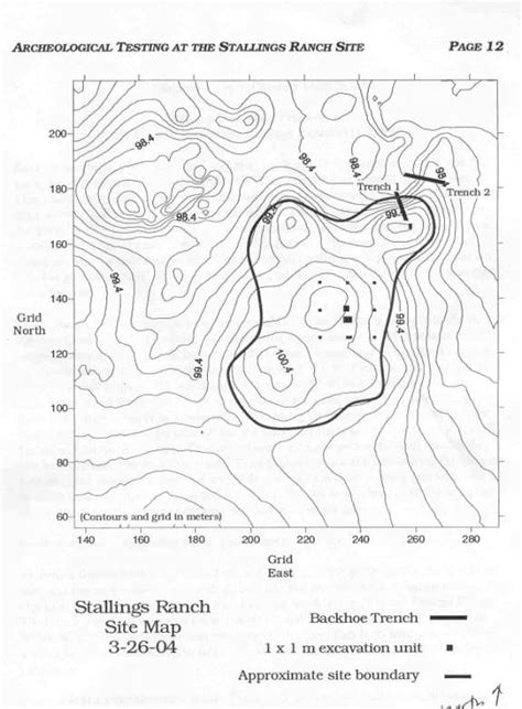 Topographic+map+worksheet+middle+school  Topography  Map Worksheets, Topographic Map, Worksheets