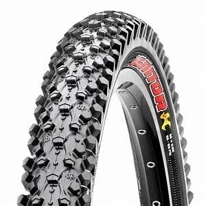 Pneu Coignieres : maxxis pneu ignitor souple tb96696000 ~ Gottalentnigeria.com Avis de Voitures