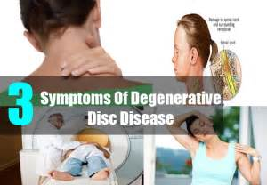 pain relief for degenerative disc disease in lower back