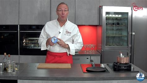 cour de cuisine gratuit cours de cuisine en ligne