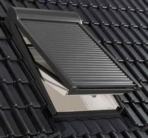 Velux Rollladen Ersatzteile : velux dachfenster rolladen velux dachfenster rolladen ihr ~ Michelbontemps.com Haus und Dekorationen
