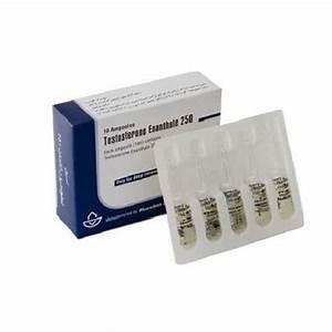 Testosteron Nebenwirkungen  U2014 Testosteron Nebenwirkungen